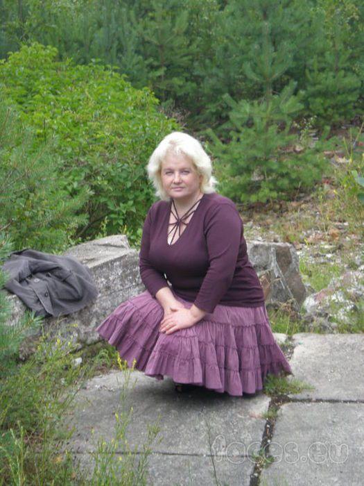 Сайт знакомств черногория будва